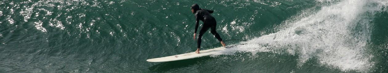 Surf-longboard.fr