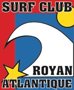 Logo Surf Club haute def copie